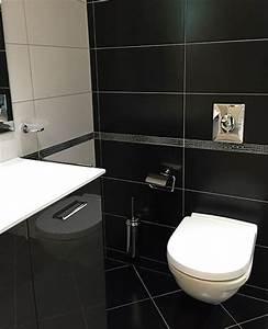panneau mural salle de bain effet carrelage cool panneau With carrelage adhesif salle de bain avec baguette lumineuse led