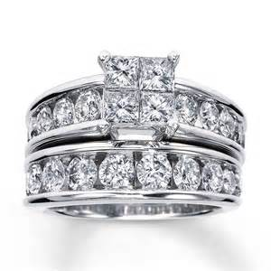 kays jewelry engagement rings the most beneficial jewelers wedding rings
