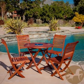Inexpensive Patio Dining Sets by 18 Best Inexpensive 4 Person Dining Patio Set Images On