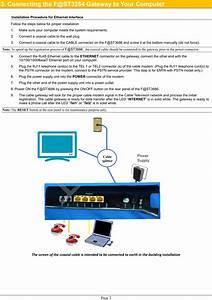 Sagemcom Broands Fast3686 Euro