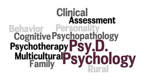 Doctor Of Psychology Programs In California Free Download. American General Life Insurance Claims. Insurance Bundle Quotes Invest Life Insurance. Life Insurance Appointment Setting. Million Taylor Funeral Home Free Tax Relief. Openstack Virtual Machine Money Managers Inc. Saving Money On Insurance Air Force Paramedic. Hipaa Security Software Atl Convention Center. 100 Pure Mineral Makeup Dc Employment Lawyers