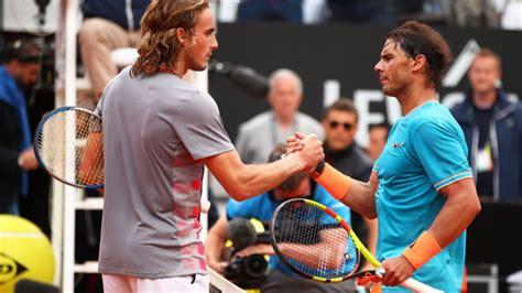 ATP World Tour Finals: predictions, best bets, preview ...