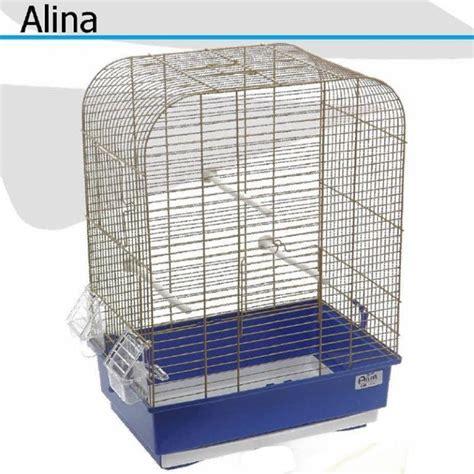 produzione gabbie per uccelli articoli per volatili e uccelli polistena rc leo animali