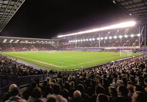 goodison park full hd wallpaper  background image