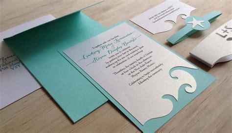 themed wedding invitation theme wedding invitation templates free invitations