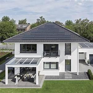 Was Kostet Ein Dach : was kostet ein dachausbau dach anheben kosten im berblick myhammer magazin home dachkomplett ~ Bigdaddyawards.com Haus und Dekorationen