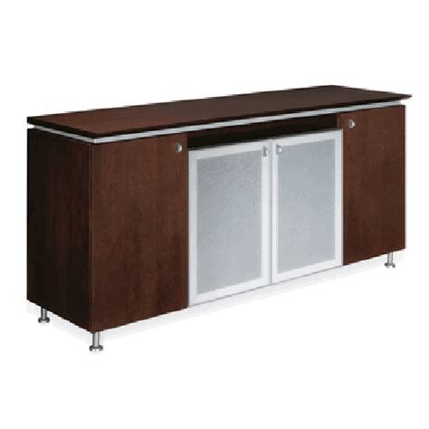 conference room buffet credenza beautiful interior conference room credenza with