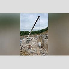 Indiana Limestone Co Aims To Deliver Premier Quality And