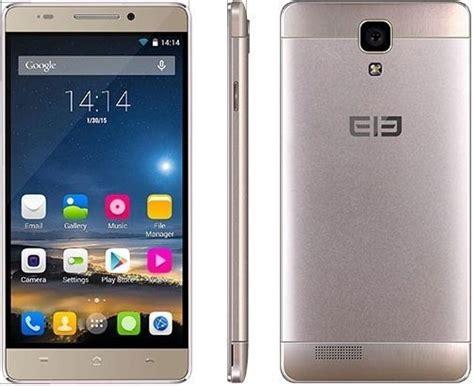 elephone g10 specs and price phonegg