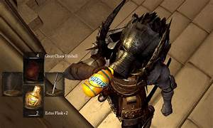 Sunny D -Estus Flask Retexture at Dark Souls Nexus - mods ...