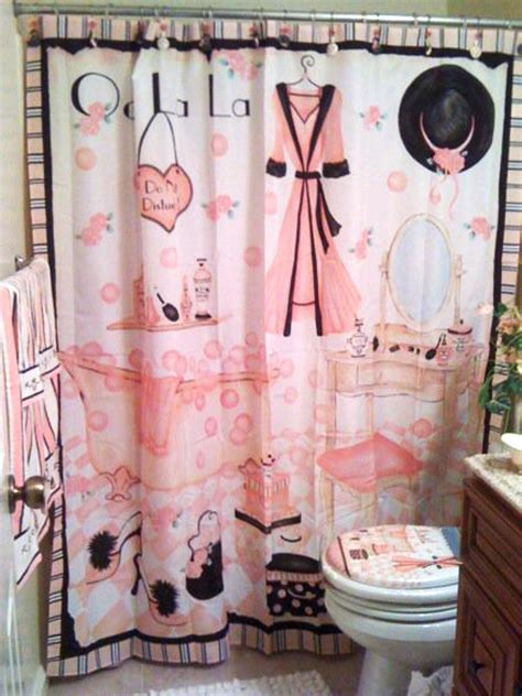 Paris Themed Bathroom Pictures by Cool Bathrooms Bathroom Ideas Amp Designs Hgtv