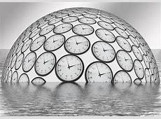 Illustration gratuite Horloge, Temps, Indiquant Le Temps