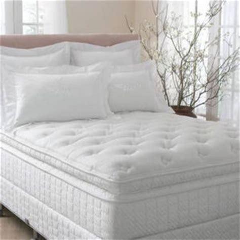vera wang sweet comfort latex mattress reviews