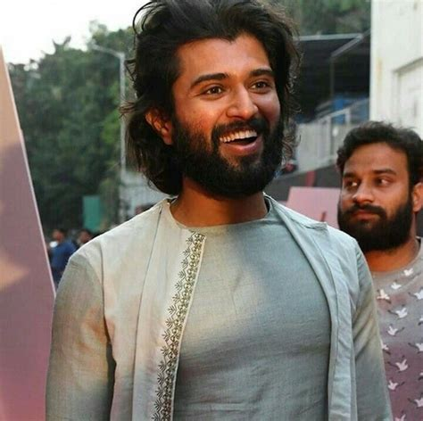 He was born on 9th may 1989. Pin by Gowri on Rowdy | Vijay devarakonda, Actors, Fashion