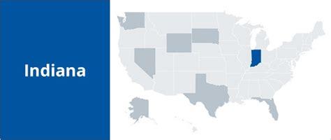 Indiana State Tax Refund In State Tax Brackets Taxact