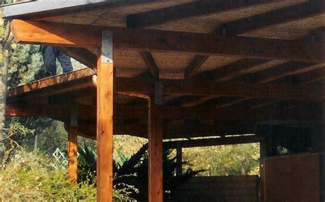 arredo verande arredo system pergole e verande