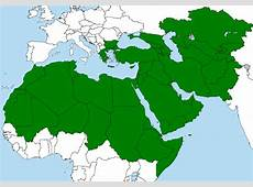 Union of Arab Socialist Republics Socialist World