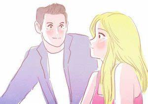 comment charmer une fille wikihow