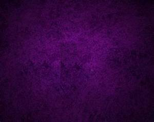 Purple And Black Designs | Purple And Black Background ...
