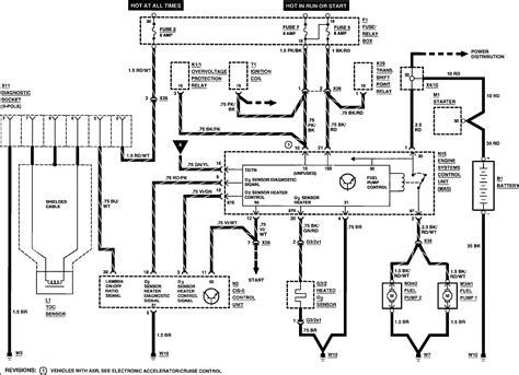 se fuel pump wont run    pump relay