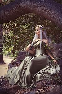 bridal by lillyxandra princess crown