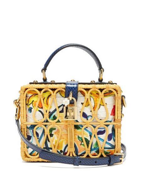 louis vuitton minaudiere bijou evening clutch louis vuitton handbags  bag borrow  steal