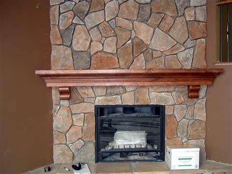 Custom Fireplace Mantel Shelf - home www customwallboard