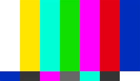 """[No Signal] Yahoo Kills Its Video Portal """"Screen"""""""