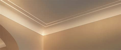 miami decor moulding simple crown molding great selecting crown molding u sizes profiles options with simple crown