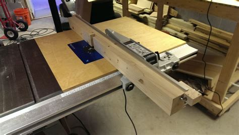 adding  table  router table extension