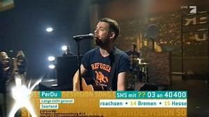 Lass Uns Essen Gehen : hessen namika bundesvision song contest 2015 clip aus folge 1 ~ Orissabook.com Haus und Dekorationen