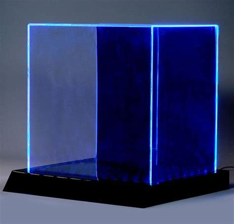 Led Lights For Display Case by Led Lighted Display Case 조명 및 인테리어