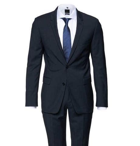 welches hemd zu schwarzem anzug reslad herren hemd slim fit b 252 gelleicht ideal f 252 r anzug