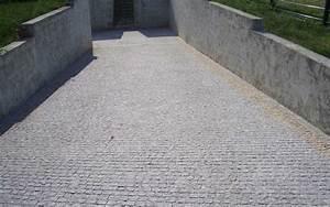 Allée Carrossable Tout Venant : pave en pierre pav en pierre pave gres pave image ~ Premium-room.com Idées de Décoration