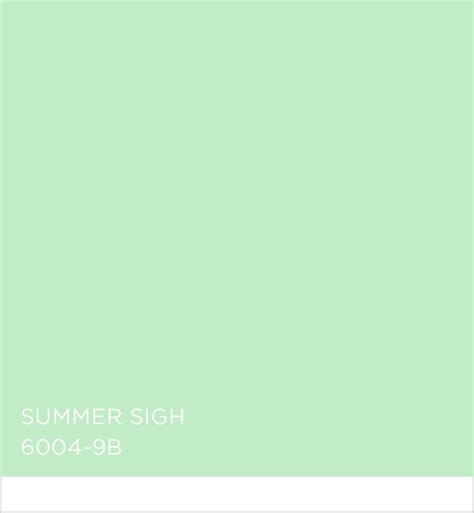 valspar summer sigh colors in focus green bedroom paint colors paint colors for home