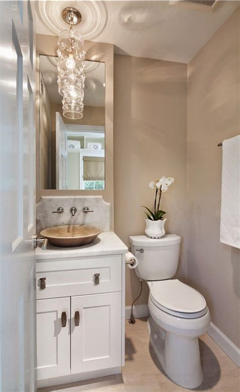 guest bathroom ideas 165 best images about small guest bathroom on
