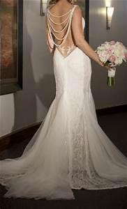 galia lahav wedding dresses for sale preowned wedding With galia lahav wedding dresses for sale