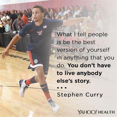 best 25 list of nba mvps ideas on basketball best 25 stephen curry photos ideas on stephen