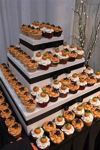 Buffet Halloween : 8 halloween themed wedding ideas ~ Dode.kayakingforconservation.com Idées de Décoration