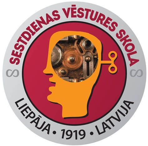 Sestdienas vēstures skola. Liepāja 1919. gadā — Latvija 100