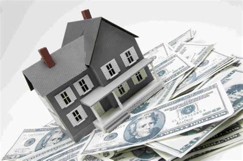 Налог на квартиру физических лиц калуга 2017