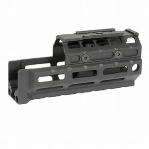 Midwest Industries Gen 2 Ak47 Ak74 Universal Handguard  M