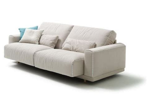Small Apartment Sleeper Sofa by Sleeper Sofa The Ultimate 6 Modern Sleepers For Small