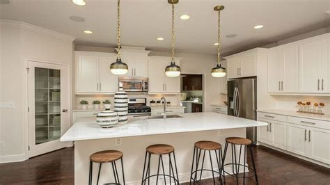 kitchen countertops and cabinets 44 best delicatus granite images on kitchen 4318
