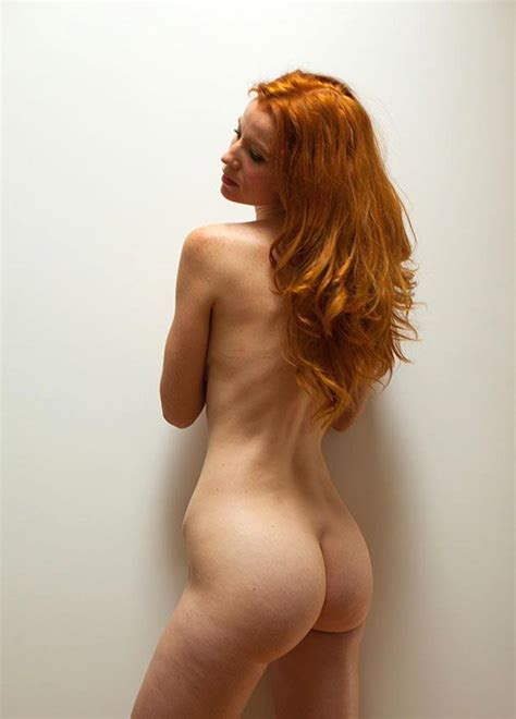 Odessa Rae Nude Sexy Photos Scandal Planet