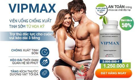 cung cấp thuốc chống xuất tinh sớm cho nam giới tại hà nội