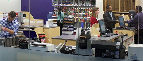 bureau fedex office supplies for your business fedex office