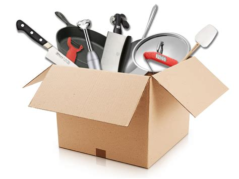 kitchen in a box the food lab s emergency cooking kit how to fit all the