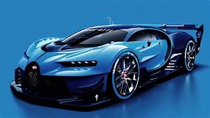 Bugatti Best Commercials of All time Featuring Veyron ...