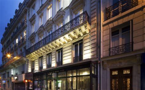 Hotel Charming Hotel Burgundy Relais Le Relais Du Marais Hotel Marais Parismarais Com